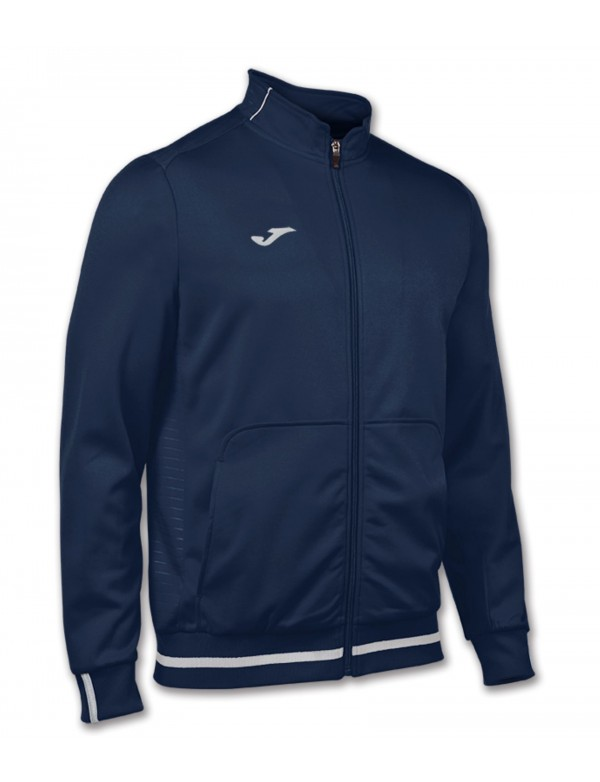 CAMPUS II JACKET DARK NAVY