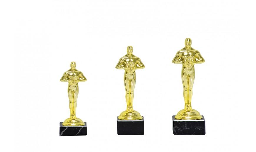 Troféus Oscares