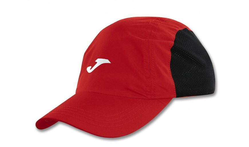 MICROFIBRA CAP