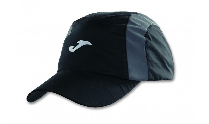 CAP WATERPROOF