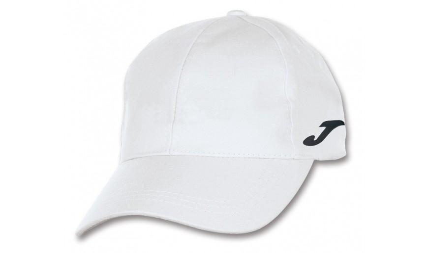 CLASSIC TWILL CAP