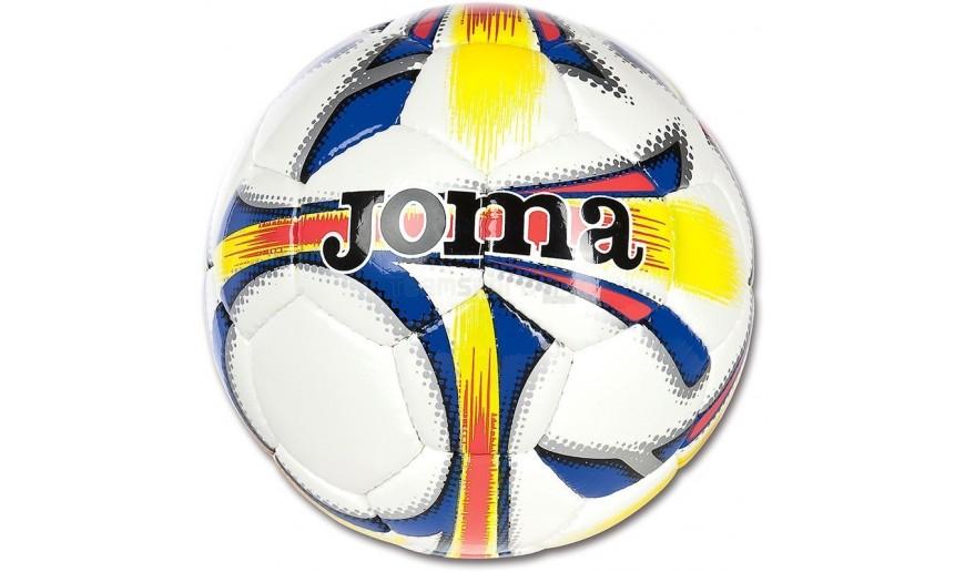 DALI SALA (FIFA FUTSAL PRO)